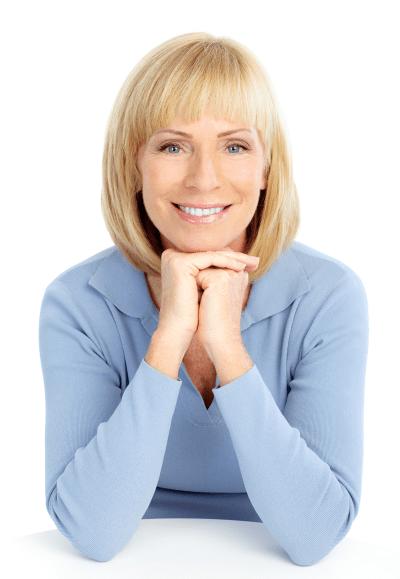Gáspár Dental implantáció stabil fogsor program csontpótlás