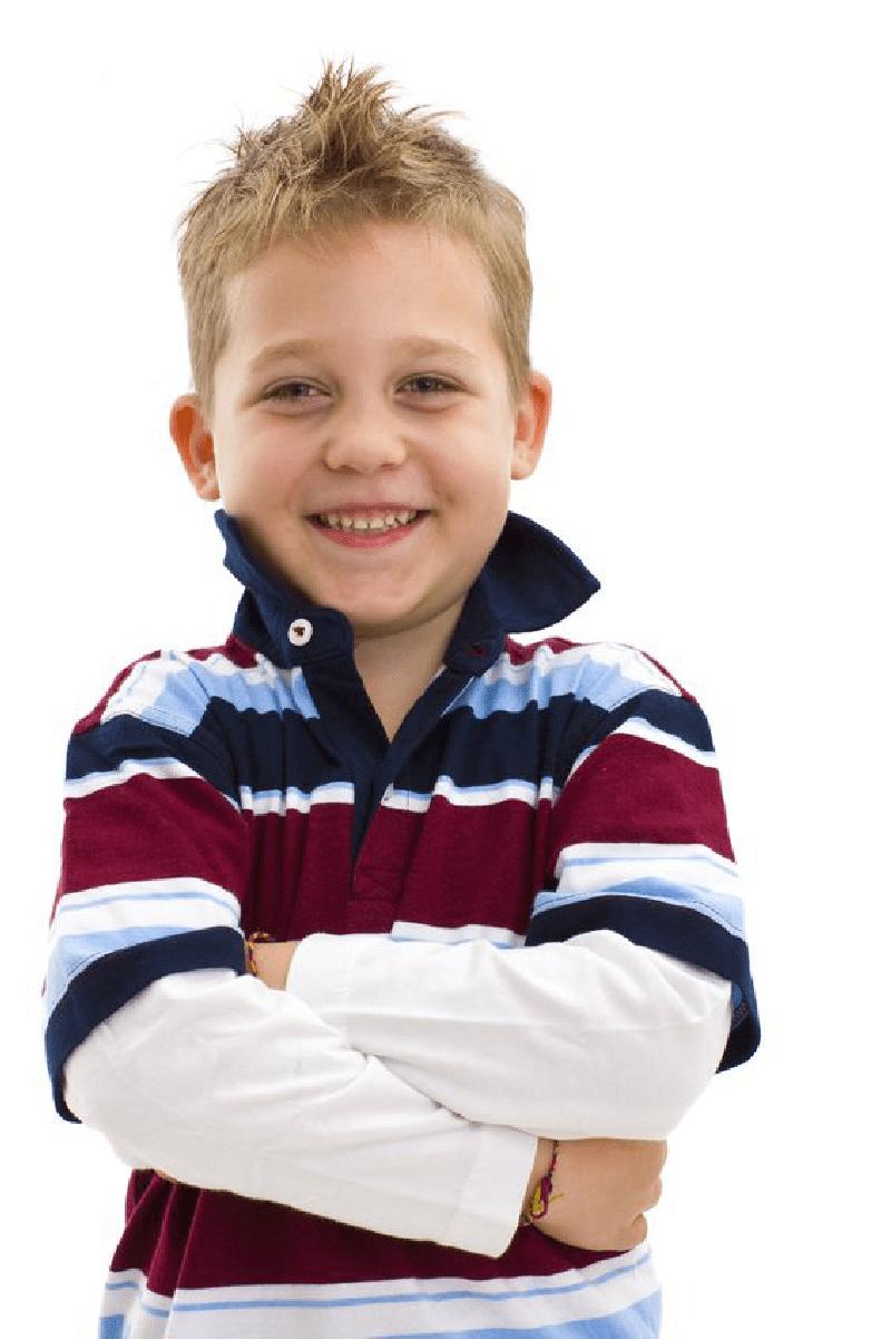 Gáspár Dental tejfog eltávolítás