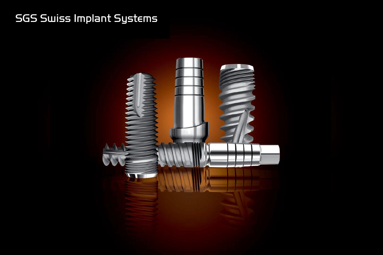 SGS_implant_gaspardental_50szazalekakcio_2021marcius