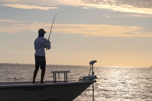 Fishing near Boca Grande #3 on our top 10 things to do on Boca Grande.