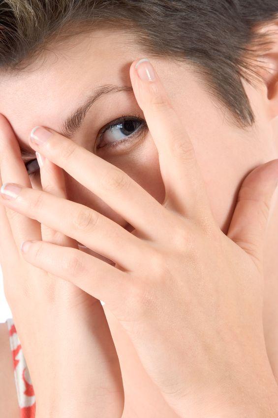 Gáspár Medical bőrgyógyászat kiütés ekcéma herpesz