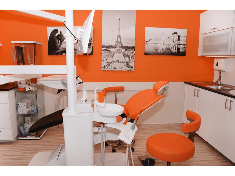 barack rendelő Gáspár medical center gáspár dental fogászati centrum