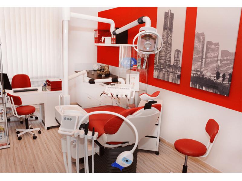 egres rendelő Gáspár medical center gáspár dental fogászati centrum