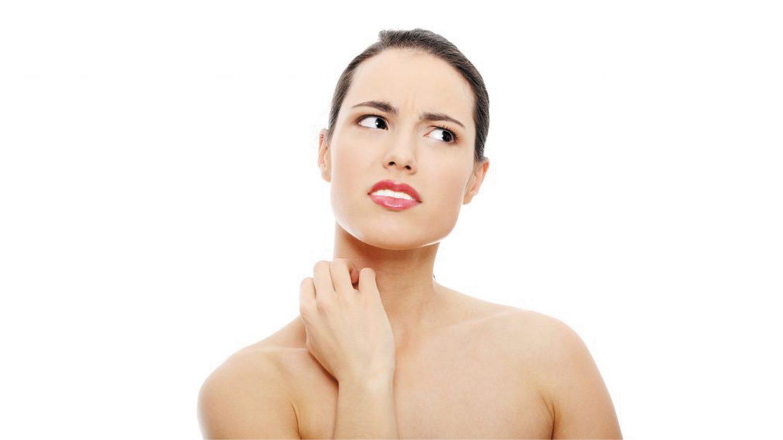 Gáspár Medical fém légúti bőr étel tartósítószer allergia