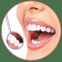 Gáspár Medical teljes körű fogászati szájsebészeti szolgáltatások
