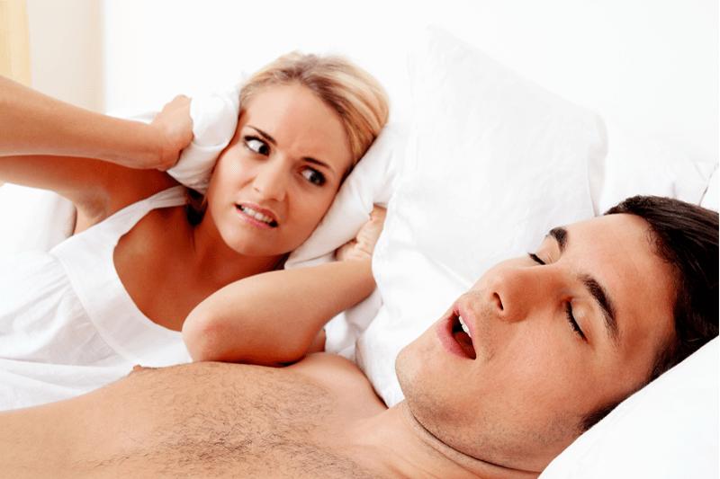 Gáspár Medical fül-orr-gégészet horkolás megszüntetés