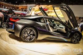 BMW_i8_Gasparov-2