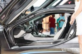 BMW_i8_Gasparov-6