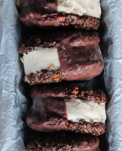 Icecream sandwiches 2.0