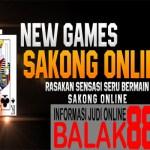 situs judi online poker indonesia terbaik, agen dominoqq online, main sakong online, agen bandar66 uang asli terbesar