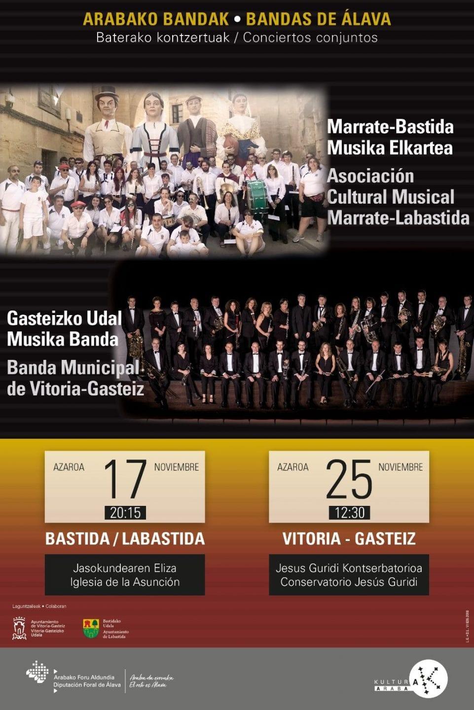 20181113-Bandas