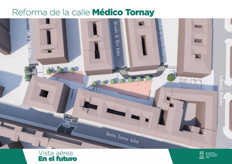 DOSSIER-REFORMA-CALLE-MEDICO-TORNAY--006