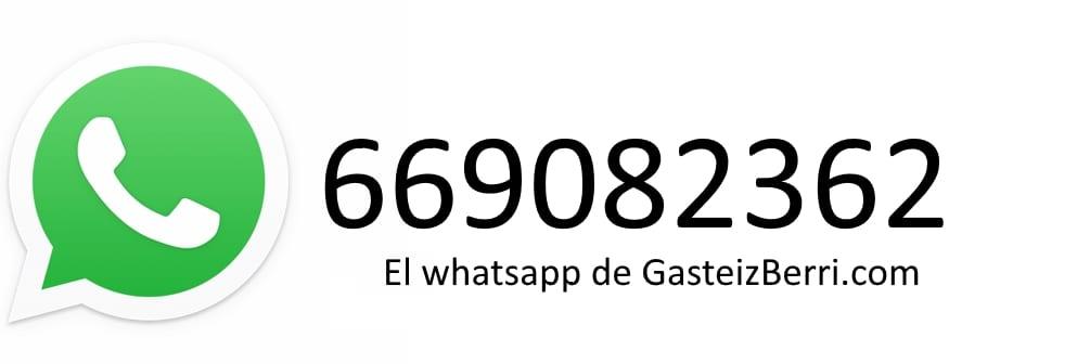 669 08 23 62