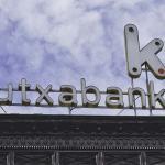 Kutxabank invertirá 45 millones de euros en renovar su red de Centro de Proceso de Datos