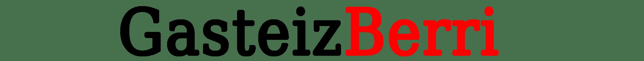 GasteizBerri.com