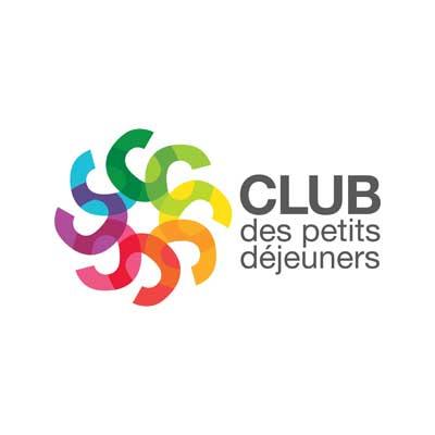 Club petit déjeuner - Gastier
