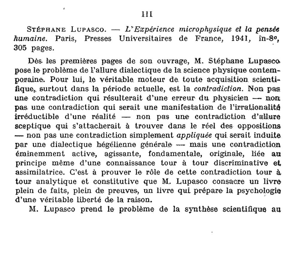 Bachelard-Lupasco-1942