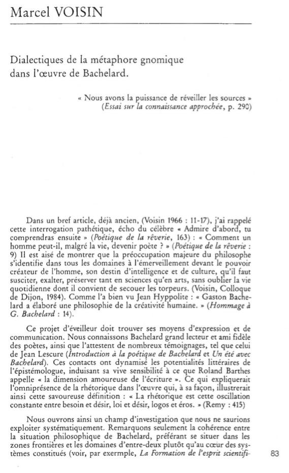 Voisin_1986