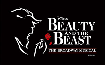 Good News for Beauty and the Beast performances
