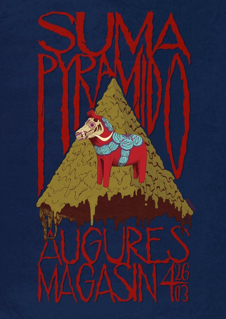m4_suma_pyramido_gastondelapoyade