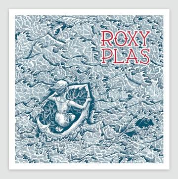 roxy_cover_front_gastondelapoyade