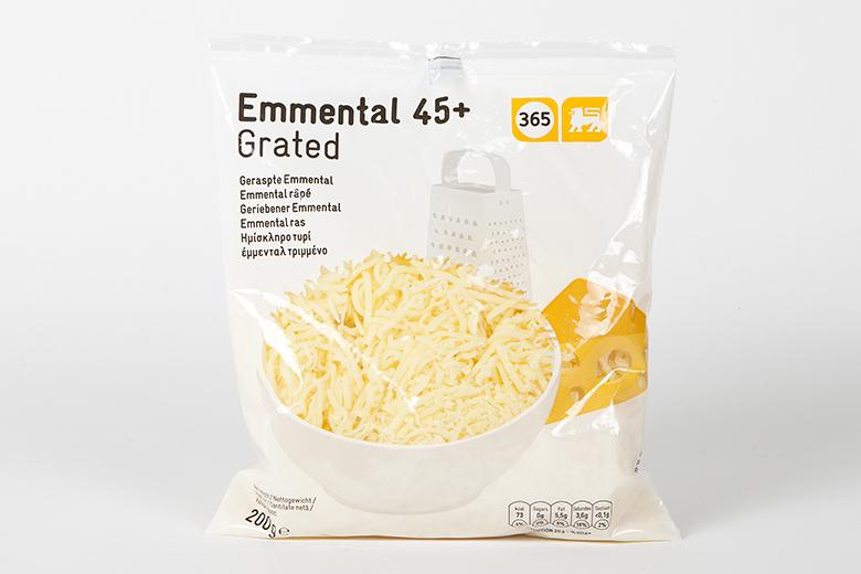 365_emmental grated