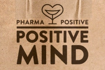 pharma_positive_thumb