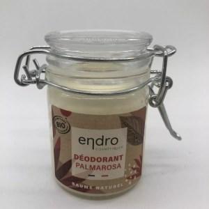 "12613347 D52C 4BCF A2E2 ABB440E7861C rotated - Endro - déodorant naturel ""Palmarosa"""