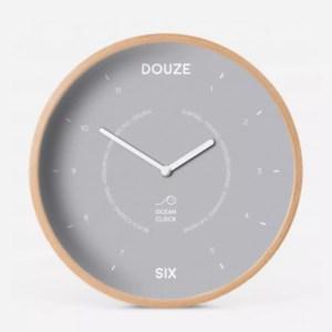 9B5F26B4 A208 4FD2 A4A7 334E1E24793B - Ocean Clock - Horloge  «Moon»