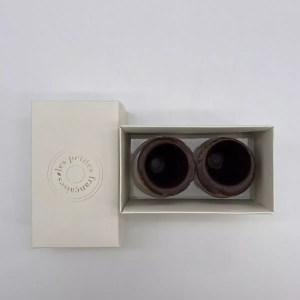 IMG 1838 - Les petites Françaises - 2 tasses gourmandes