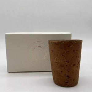 IMG 1839 - Les petites Françaises - 2 tasses gourmandes