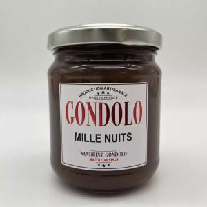 IMG 1965 - Gondolo - Mille nuits