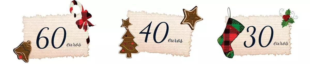 bandeau cartes cadeaux - Gagnez des bons cadeaux avec Gaston et Alice