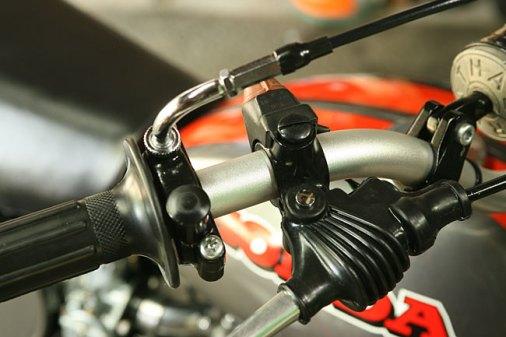 front_brake_lever