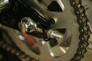 rear_sprocket