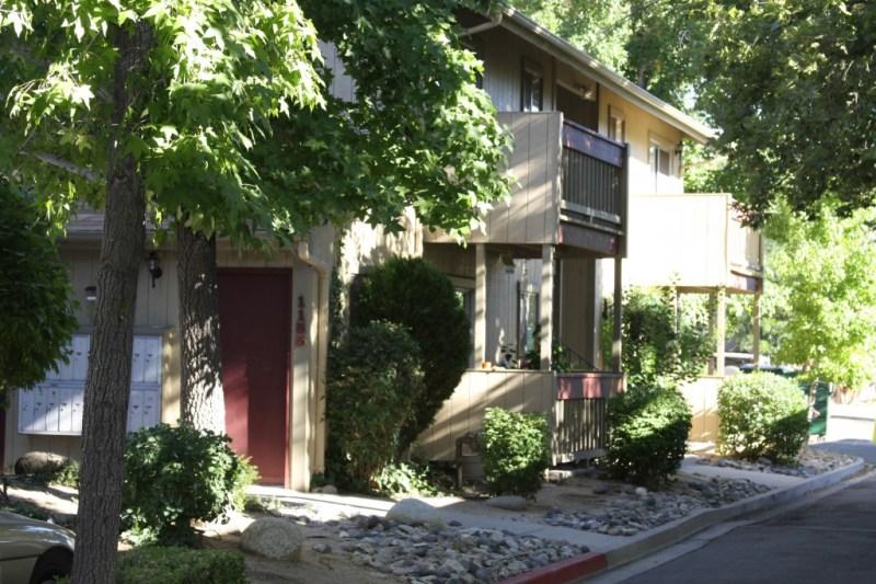 Cottages at Glenda
