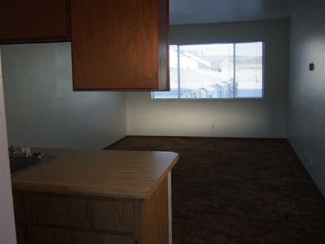 Linden Living Room 1