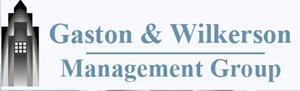 Gaston Wilkerson