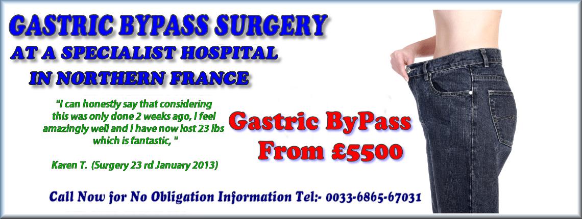 gastric bypass slider