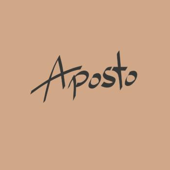 gastro-ms-aposto