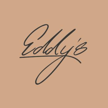 eddys-gastro-ms