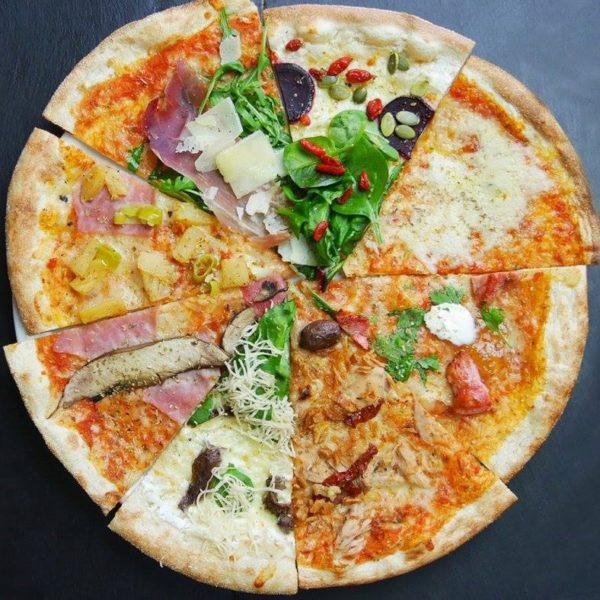 Aposto-Pizza-Kolossal
