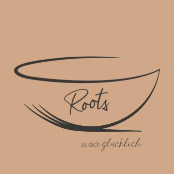 Roots-Münster-vegan