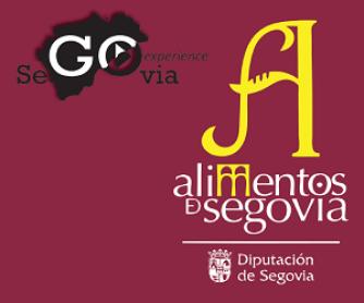 Marca de calidad: Alimentos de Segovia