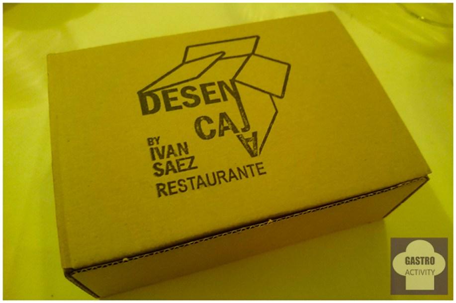 restaurante-desencaja-ivan-saez