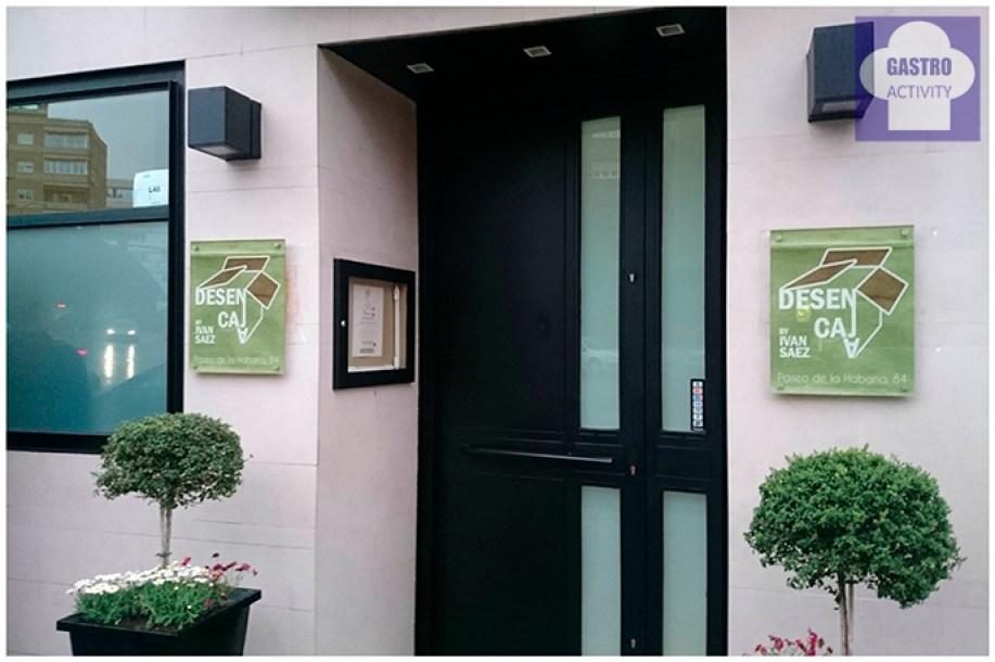 restaurante-desencaja-madrid-ivan-saez