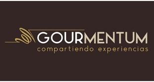 Gourmentum tienda online experiencias gastronomicas