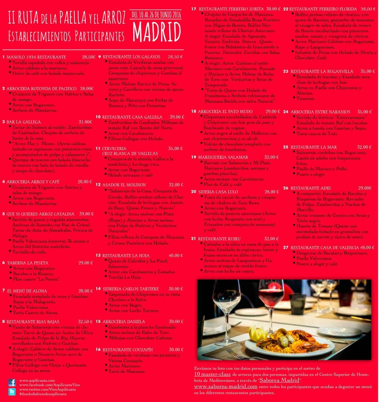menus-II-ruta-de-la-paella-y-el-arroz_madrid