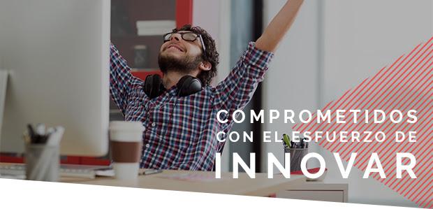 Premios Innovacion Carrefour 2017 Comprometidos con la innovacion