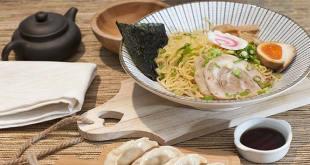 Ramen Shifu restaurante japones de ramen